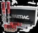 Maxtrac - Coilovers  VOLVO V70 S