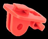 IronX T-tip för GoPro fästen