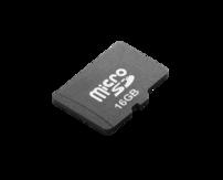 SD minne 16Gb